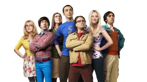 Big-Bang-Theory-Sucks.jpg