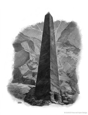 josh-hass-joshhass-obelisk