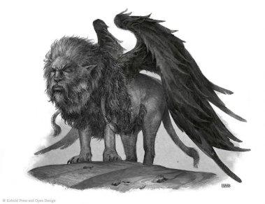 josh-hass-joshhass-sphinx