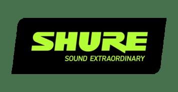 logo-shure-3-625x325