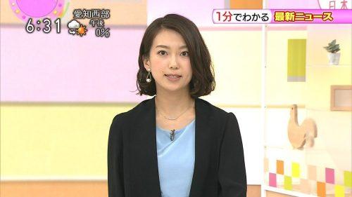 和久田麻由子アナに結婚の噂は?痩せたしかわいいボブに髪切った!|女子アナキャスターリサーチ