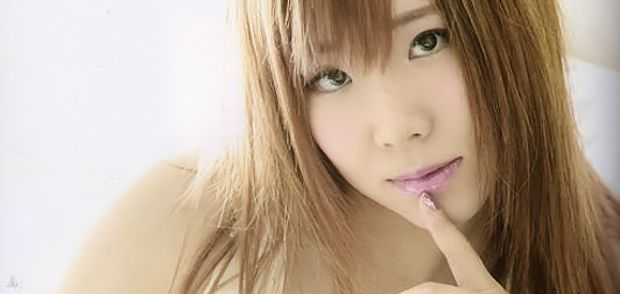 Kairi Hojo Recommended Matches