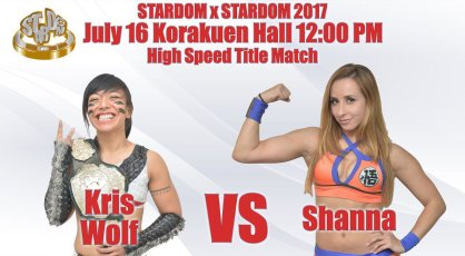 stardom7-16-4