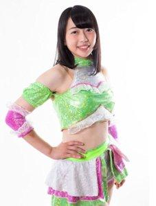 Kuvahaun tulos haulle Saya Kamitani wrestler