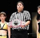 Sendai Girls' 1/12 Banner