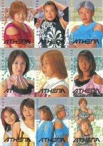 AJW Athena - Picture 6