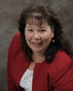Cynthia Catalano- Billerica Medical Practice Manager