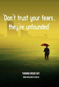 dont-trust-your-fears