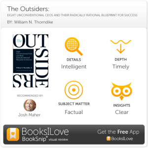 Outsiders-BookSnip-JMaher
