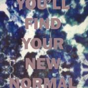 newnormalsmall