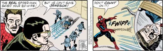 Unclear Pronoun Referent Follies The Comics Curmudgeon