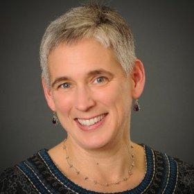 Cathy Kedjidjian
