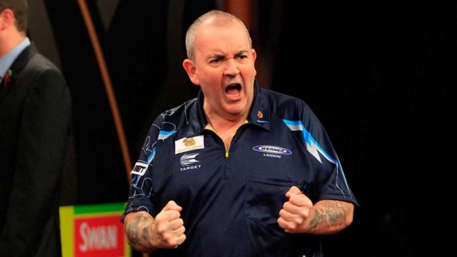 phil-taylor-grand-slam-of-darts_3227421