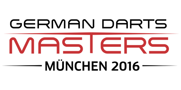 German Darts Masters 2016.png