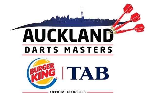 Auckland Darts Masters.jpg