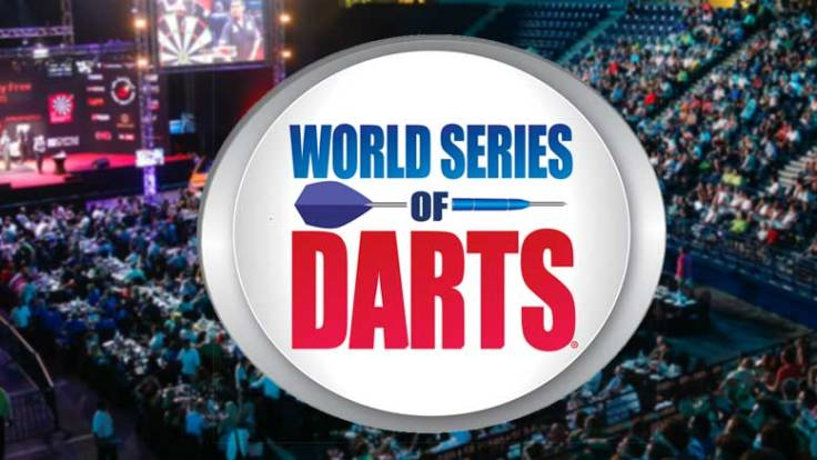 World Series of Darts Finals.jpg