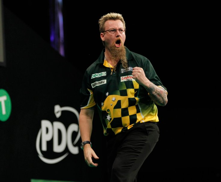 Simon Whitlock.jpg