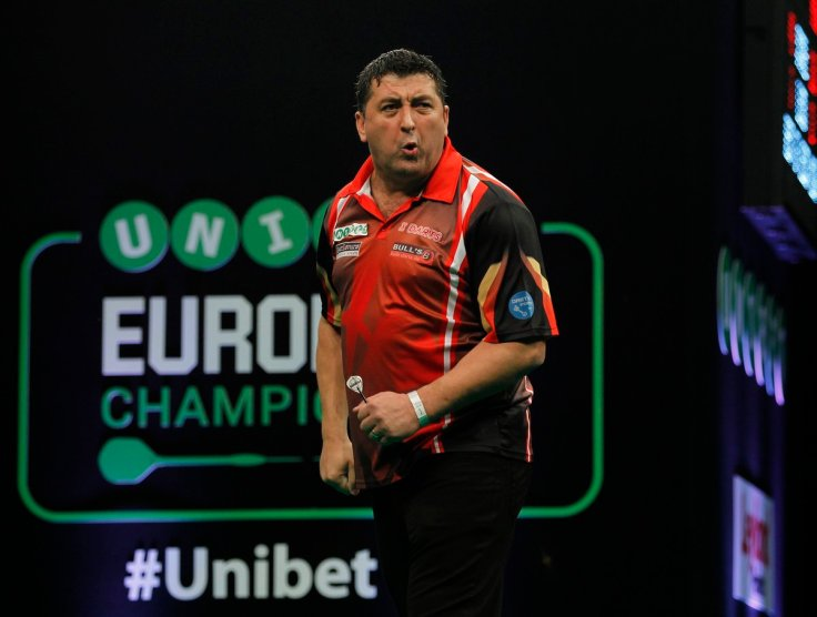 Suljovic Order of Merit.jpg
