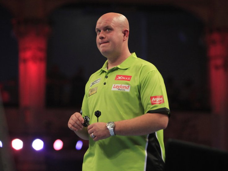 Van Gerwen best of all time.jpg