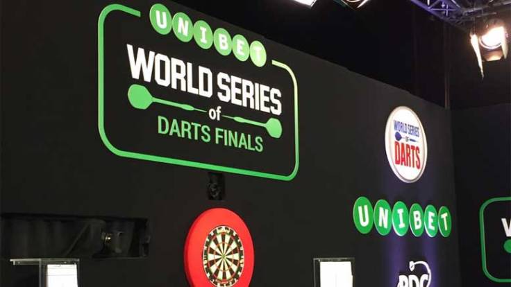 worldseriesofdartsfinals2016podium