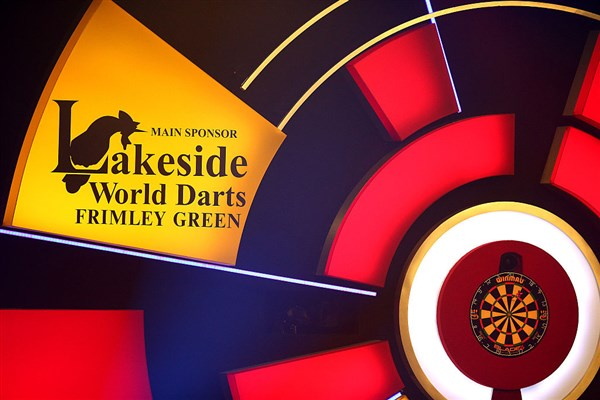 Lakeside World Championship Draw.jpg