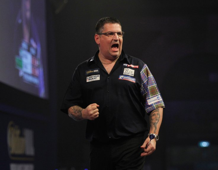 Gary Anderson Wright PC2.jpg