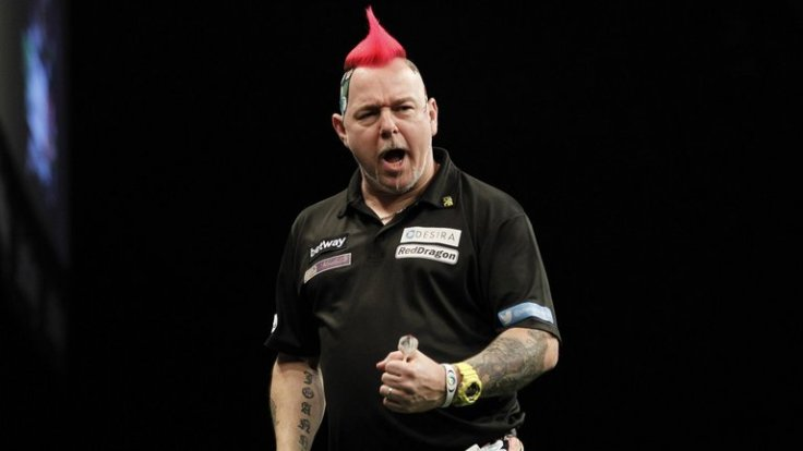 peter-wright-mvg-cheltenham