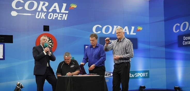 UK Open Draw.jpg