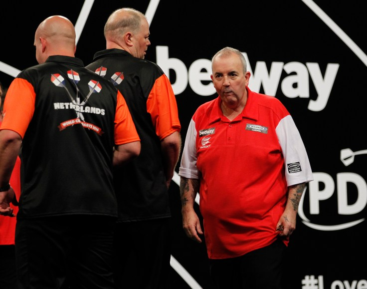 World Cup of Darts 2017.jpg