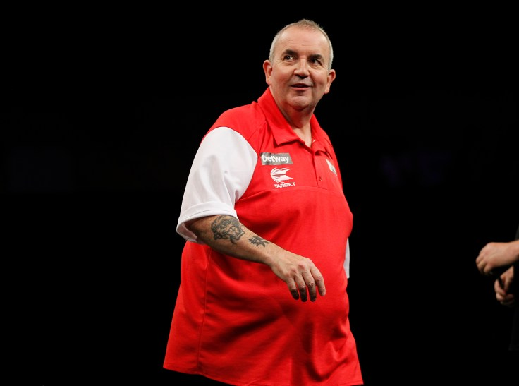 Phil Taylor World Cup of Darts.jpg
