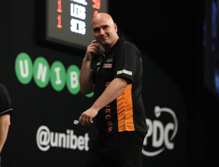 Rob Cross PC21.jpg