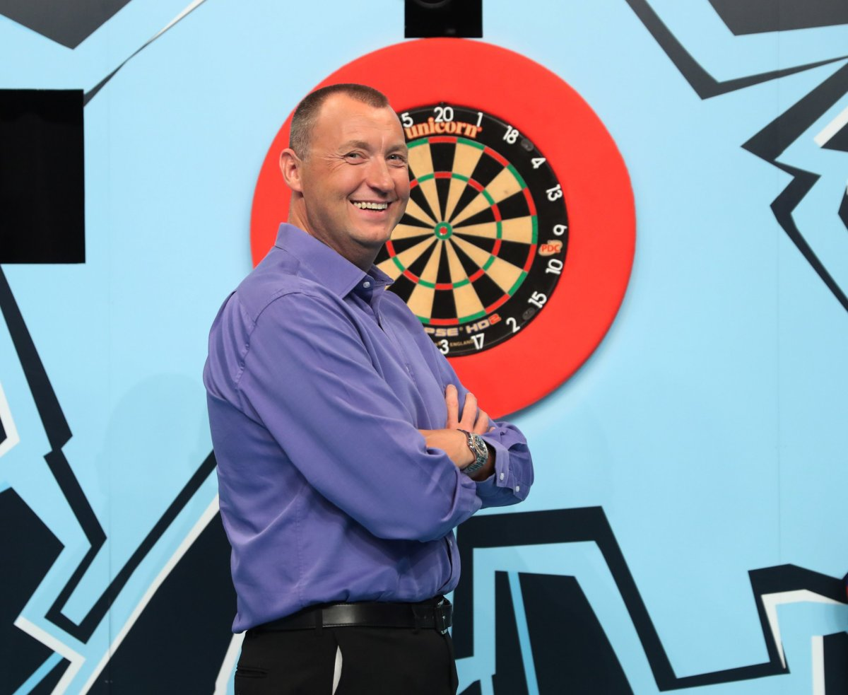 Mardle: PDC has to allow new coaching measures