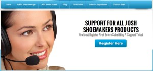support_Image_Joshshoemaker_2
