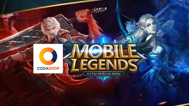 codashop pro apk ml mobile legends
