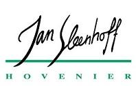 Jan Sleenhoff Hoveniers