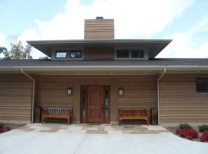beautiful-home-masonry-brick-stone-concrete-crossville-tn-tennessee-tn