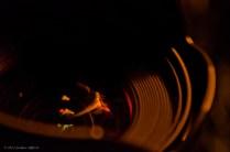 Fire Through the Lens 1