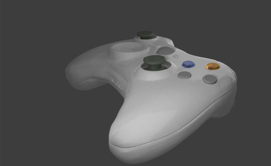 Xbox_R_01