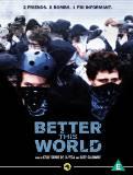 2. Better This World