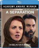 17. A Separation