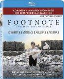 19. Footnote
