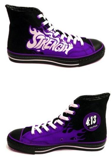 philippians_shoes