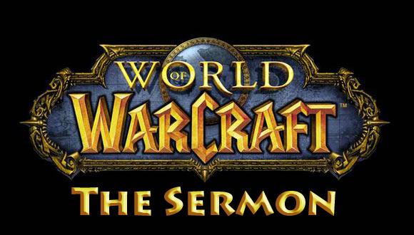 wow_sermon