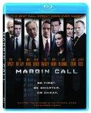 9. Margin Call