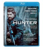 11. The Hunter