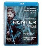 11. The Hunter