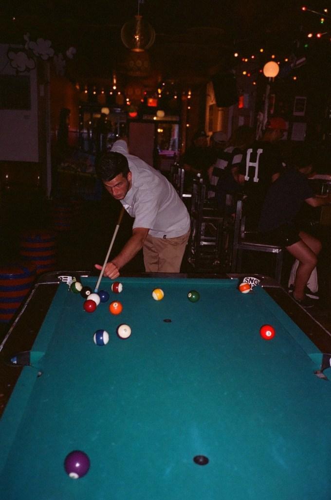 Avery-Pool-Max-Fish