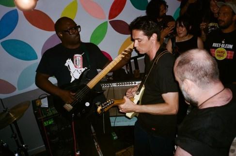 Slam-Section-Guitar-Max-Fish