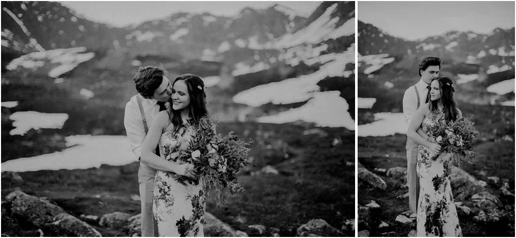 Southern Highlands Wedding Photographer Joshua Mikhaiel_0078