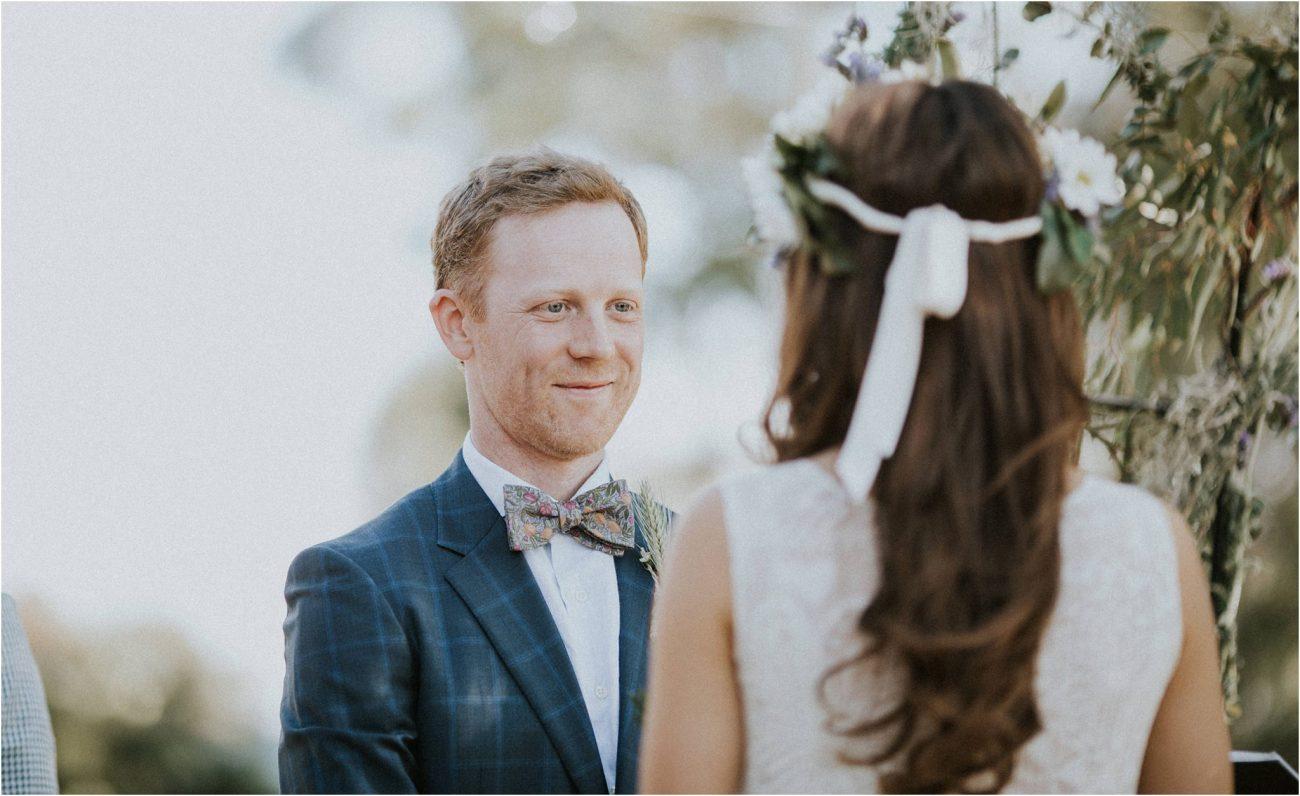 hunter-valley-wedding-photographer-joshua-mikhaiel763